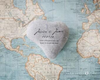 Travel Wedding Guest Book Alternative, Guestbook Map Art Print, Customized Couple Gifts, Travel Artwork, Wanderlust, Personalized Map Art