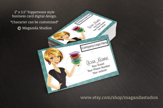 Items similar to 200 business cards with customizable character on items similar to 200 business cards with customizable character on etsy colourmoves Images