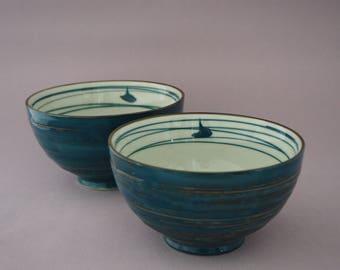 Umi Rice Bowl