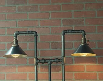 for lamps lighting sale f vintage l lamp id at steampunk industrial furniture century floor