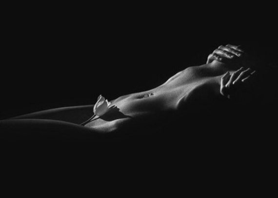 Orgasm video female sex dildo