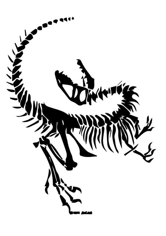 dinosaur svg dinosaur eps dinosaur silhouette dinosaur