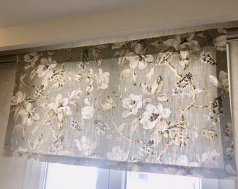 Luxury Linen Kitchen Valances, Cafe Curtains, Curtain, Linen Curtains, Kitchen Curtains, Window Treatments, Runner, Pillow, Curtain Panels