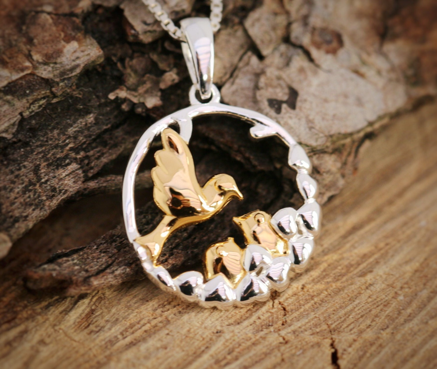 is com motherhood by custom made this pregnancylosshealing img tendermetal my necklace