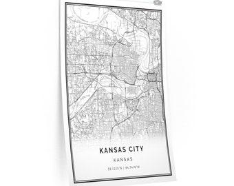 M171  Kansas City