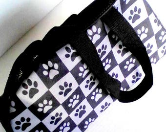 Pet Kennel Dog Carrier Pet Purse Cat Bag Pet Carrier Fur Baby Tote Kennel Carrier Dog Cat Tote Soft Foldable Kennel Travel Carrier