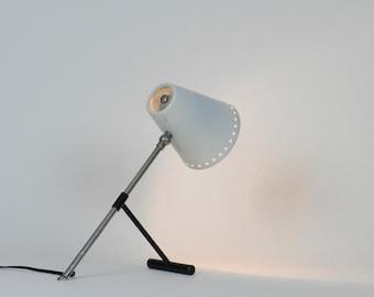 Lampe de table ou murale Bambi conçu par Floris Fiedeldij pour Artimeta Soest
