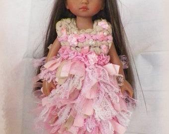 Boneka doll 10