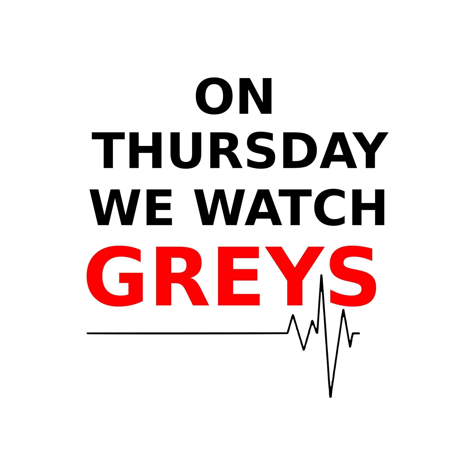 Awesome Watch Tv Series Greys Anatomy Inspiration - Anatomy Ideas ...