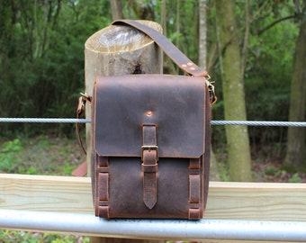 Leather Messenger, Leather Satchel Bag, Leather Shoulder Bag, Leather Messenger Bag, Messenger Bag Men, Leather Bag Men, The Hidalgo