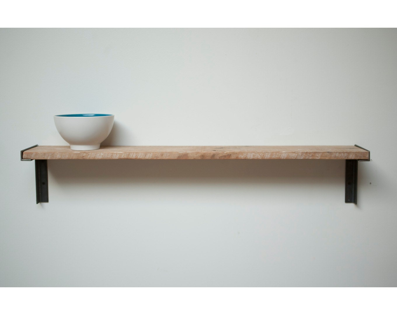 eko floating shelf deko wood new empty hex hexagon products