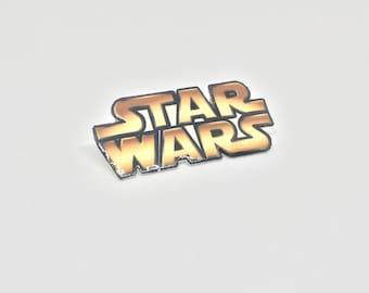 StarWars pin