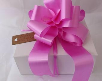 Hen Do Gift Boxes