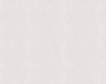 Linen Off White (LN300-Off White), Riley Blake Designs