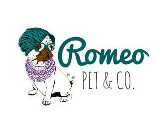 Specialised Logo Design, Designer Logo, Custom Logo Design, 3 Logo Concepts, Logo for your Idea, Business Logo, Royal Logo, Boutique Logo