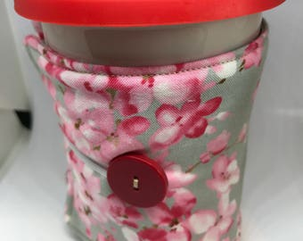 Cup cosy