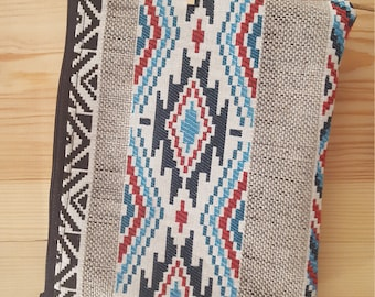 Lakota pouch