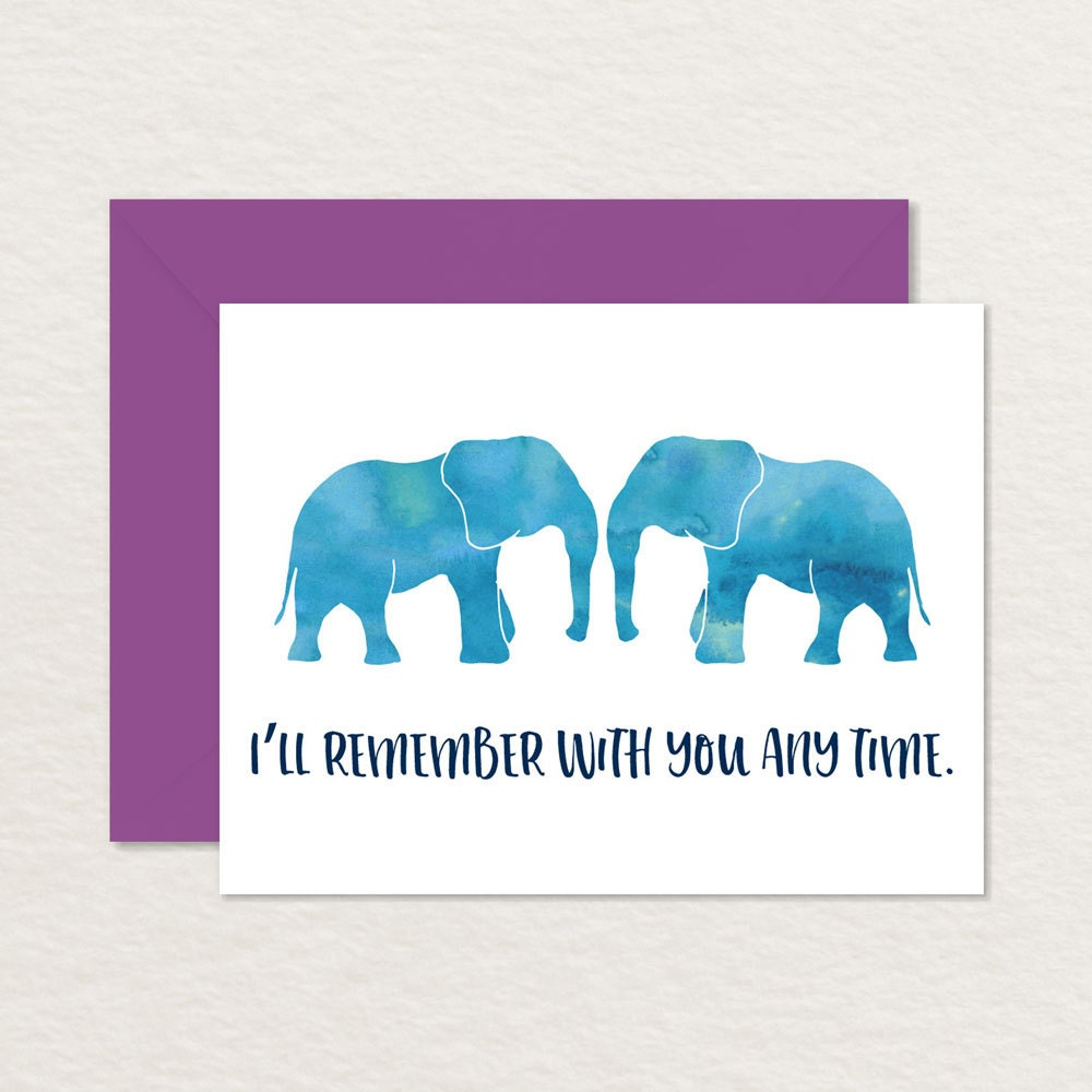 Printable sympathy card parent child loss card empathy zoom altavistaventures Choice Image