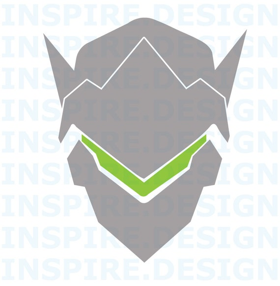 how to get genji icon