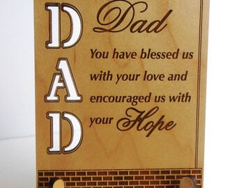 Gift for Dad-Gifts for Father\'s Day from