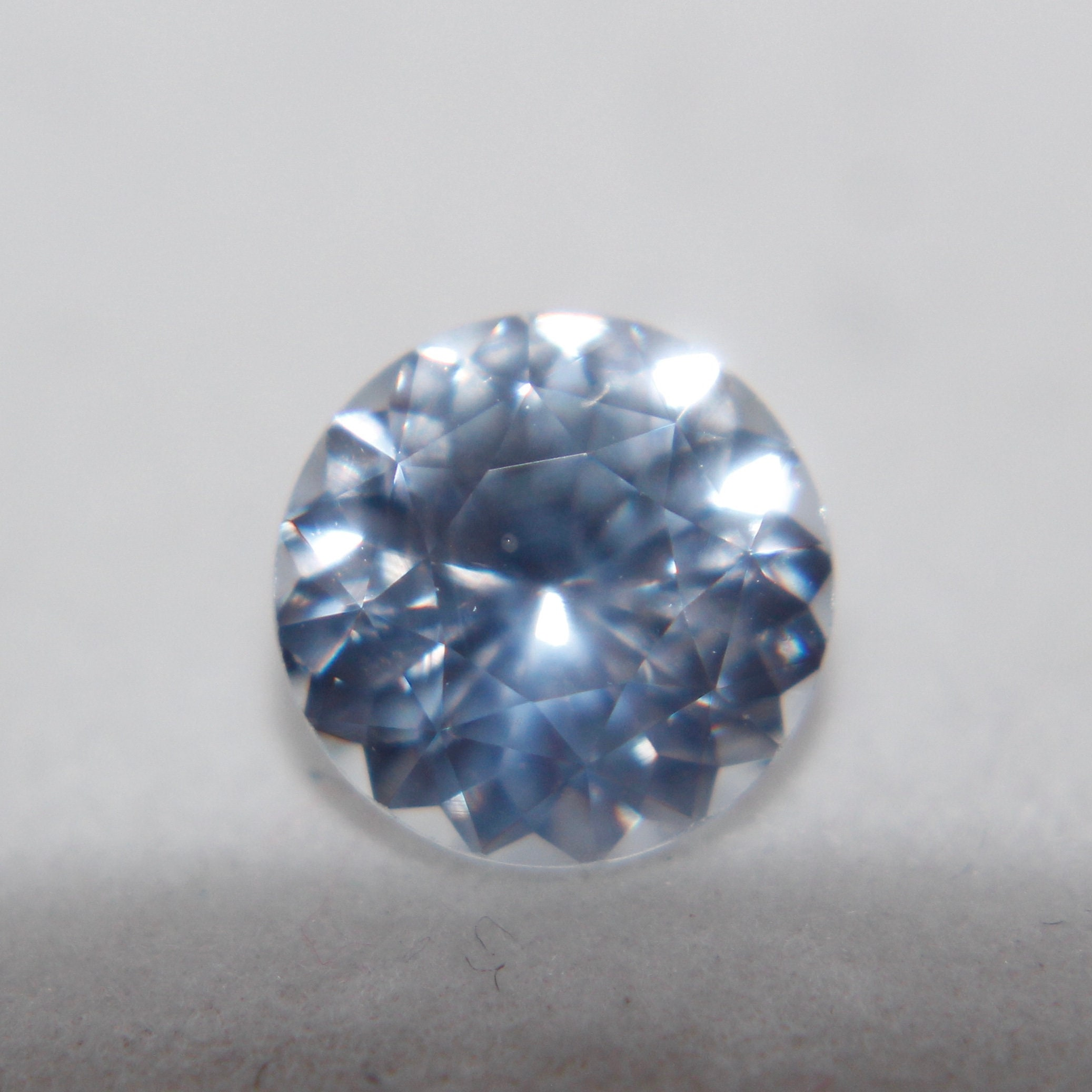 flower sapphire cut cushion and like round a pin ring total