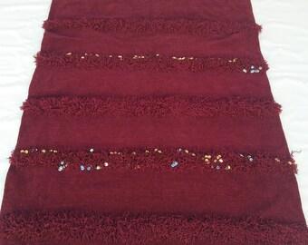 Free shippping Handiras / Moroccan Wedding Blankets