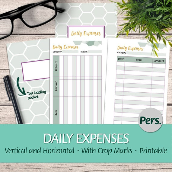 daily budget planner akba greenw co