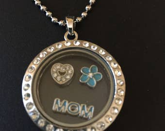 MOTHERS MOM Gifts- Moms Birthday Gifts- Mother's Day Gifts- Gifts For Mom