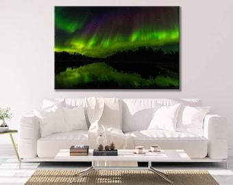Northern Lights #5