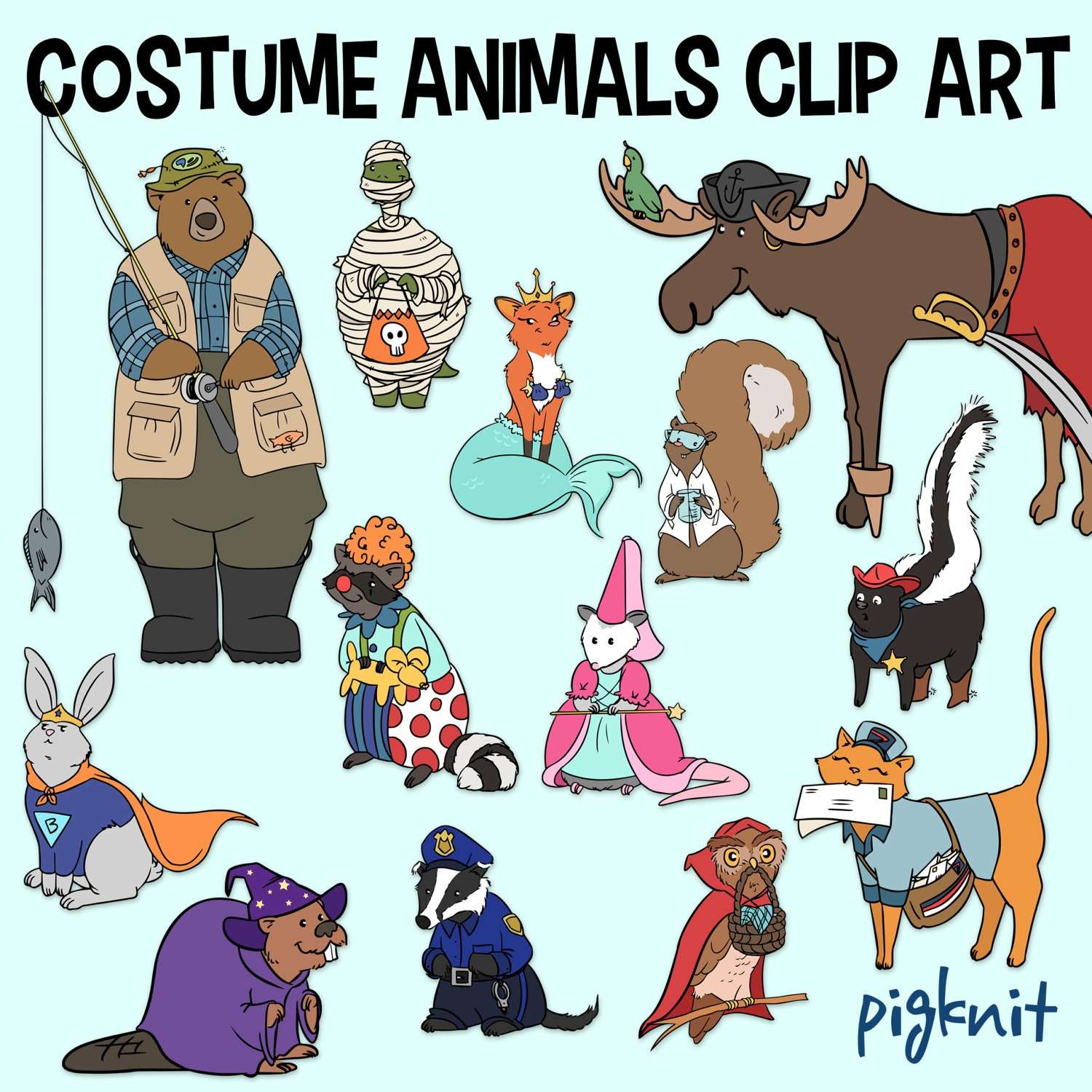trick or treat clipart halloween costume clipart cute halloween rh etsystudio com halloween costume contest clipart halloween costume contest clipart