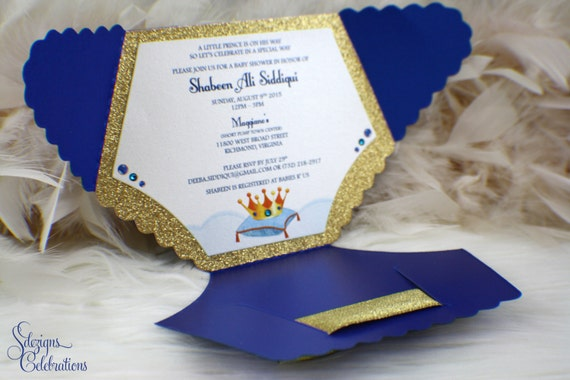 royal lovely invitation images pinterest printed or printable king shower elegant on invitations best baby little prince of