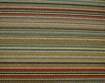 Borderfield Ocean Robert Allen Fabric