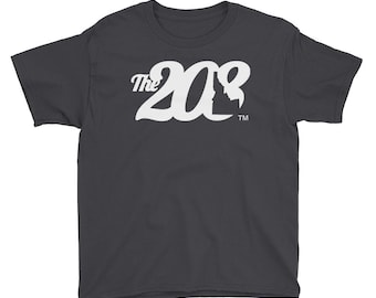 The208 Youth T-Shirt