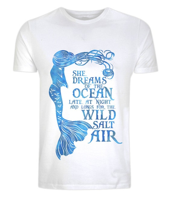 Organic Cotton T-shirt - Eco Friendly, Ethical, Sustainable - Be Splendid and Drink Tea - Eco Tee, Steampunk Tea Shirt size XS-5XL