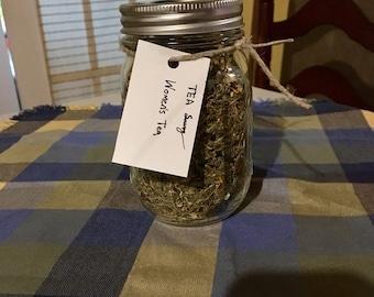 Women's Herbal tea