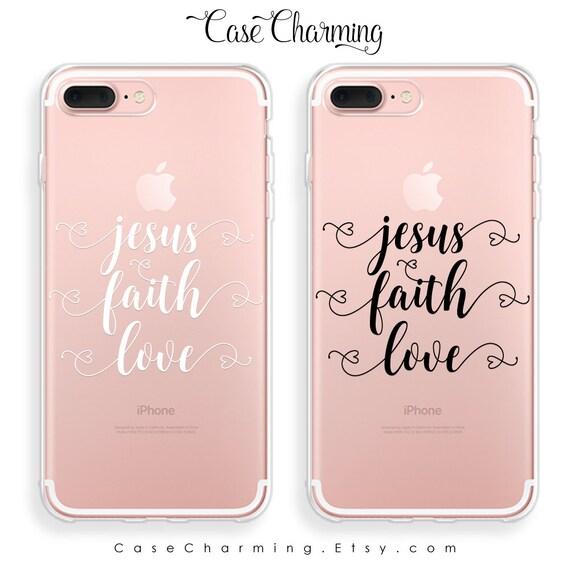 iphone 6 case jesus