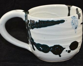 Zen cup