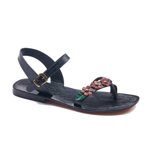 Summer Sandals Comfortable Handmade Leather Sandals Bodrum Womens Sandals Cheap Womens sandals Leather Sandals Sandals Sandals gx7nO4Zqwn