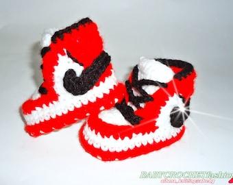 jordans shoes for babies