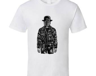 Son Of Grenade T-shirt