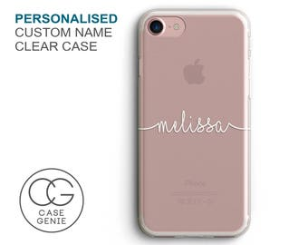 personalised iphone 7 cases