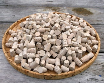 Package of 10 Small Corks