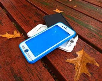 Waterproof Case - iPhone 8   8 Plus & 7   7 Plus