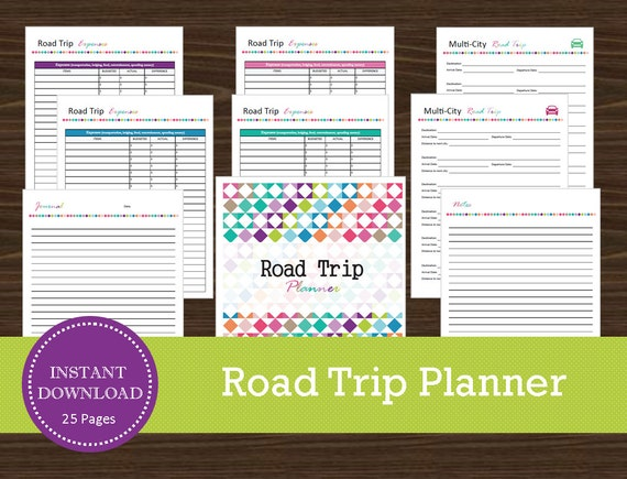 multi city trip planner koni polycode co