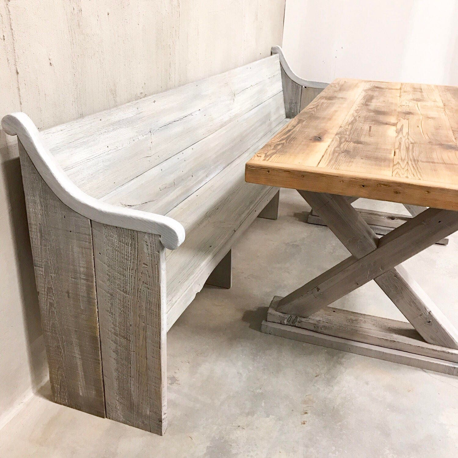 make for plans pinterest remodelaholic own bench from to diy of sale build footboard benches how and corner made old bed metal headboard your