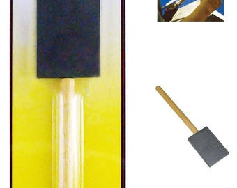 Fireworks Graphite Paddle FW725 Lampworking Beadmaking Glassblowing Tools FW 725