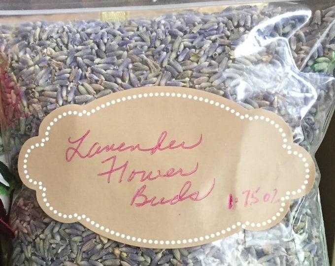 Lavender Flowers, Lavandula angustifolia, Lavender Buds, Lavender Soap Buds, Lavender Sachet, Lavender Oil, Dream Sleep Pillows,Scented Home