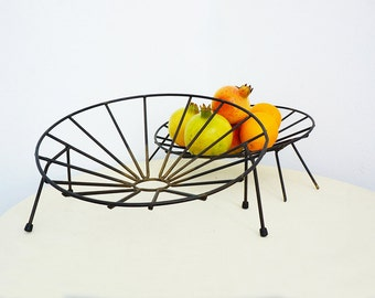 Centrepiece / Fruit Platter - EAMES ERA