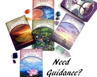 Tarot Card Reading for Guidance, Same Day Reading, Tarot Reading, Psychic Reading with Advise Cards Future Reading by Clairvoyant Life Coach