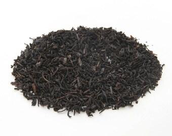 1 oz. Colonille The Luxury  Tea